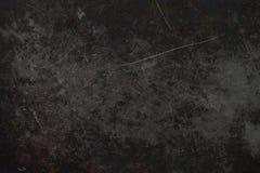 Bakgrund rostfritt stål Royaltyfri Foto