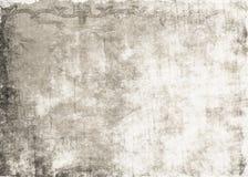 bakgrund skrynkligt papper arkivfoto