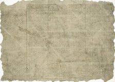 bakgrund skrynkligt papper arkivfoton