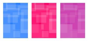 Bakgrund som är färgrik Fotografering för Bildbyråer