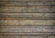 Bakgrund som göras av horisontalbräden arkivbild