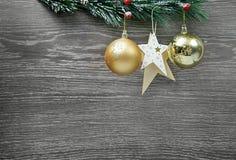 bakgrund som 8 stiger ned stjärnor för snowflakes för eps-mapp bland annat Royaltyfria Bilder