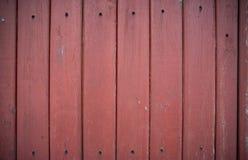 bakgrund som stiger ombord inomhus trä för brunt fragment Bultat spikar royaltyfri fotografi