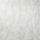 bakgrund stack snowflakes Arkivfoto