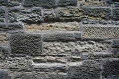 bakgrund stonewall Royaltyfria Bilder