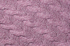 bakgrund stuckit woolen abstrakt textur för tyg för bakgrundsclosedesign upp rengöringsduk Royaltyfri Bild