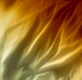 bakgrund suddighett silkeslent Royaltyfri Bild