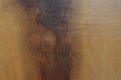 Bakgrund textur royaltyfria foton