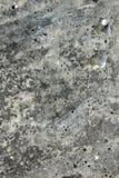 Bakgrund textur konkret Universum avstånd abstraktion Arkivbilder