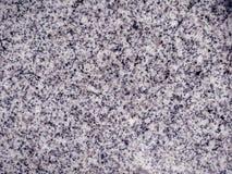 Bakgrund Texturera marmorerar bakgrund, mosaikmarmorbakgrund royaltyfri foto
