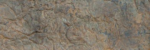 Bakgrund texturerad vägg av alabaster- brunt konkret cement royaltyfri foto