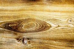 Bakgrund texturerat bräde Royaltyfri Fotografi