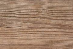 bakgrund texturerat trä Arkivfoto