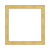 bakgrund tilldelar intyg för målningsfoto för droppe som etc Royaltyfri Foto