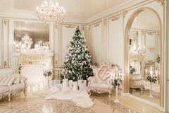 bakgrund undersöker år för toys för mörk afton nytt s för julsammansättning Klassiska lägenheter med en vit spis Arkivfoton