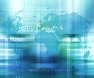 bakgrund www Arkivbild