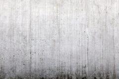 Bakgrunden för betongväggmodelltextur Royaltyfri Fotografi