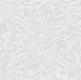 Abstrakt vektorbakgrund för grå färg vektor illustrationer