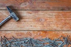 Bakgrunden för reparationsarbete royaltyfri fotografi
