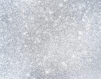 Bakgrunden från talrika bubblor av tvättmedel royaltyfri foto