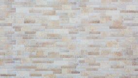 Bakgrunder av stenväggen Royaltyfri Fotografi