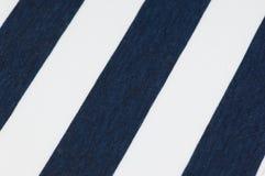 Bakgrunder av tyger och textiler Arkivbild