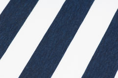 Bakgrunder av tyger och textiler Arkivfoto