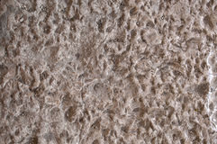 Bakgrunder för textur för grusvägyttersidor, textur 1 Arkivbild