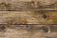 Bakgrunder och texturbegrepp - trägolv eller vägg Arkivbild