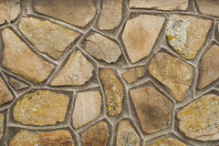 Bakgrunder som textureras, sten, Arkivfoto