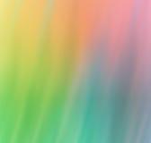 Bakgrundsabstrakt begrepp för pastellfärgade färger Arkivfoton