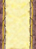 bakgrundsbambu vektor illustrationer