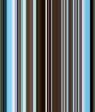 bakgrundsband Arkivbild