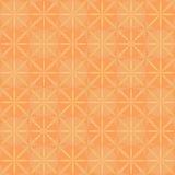 bakgrundsbanret blommar datalistor little rosa spiral royaltyfri illustrationer