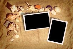Bakgrundsbilder Fotografering för Bildbyråer