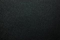 bakgrundsblack Arkivfoton