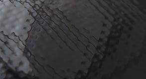 bakgrundsblack texturerade Arkivfoton