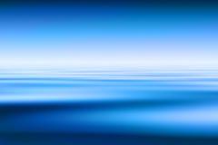 bakgrundsblue Fotografering för Bildbyråer