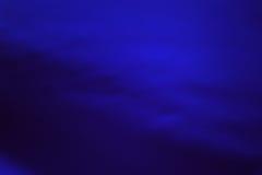 bakgrundsblue Royaltyfria Foton