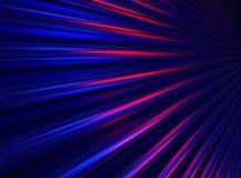 bakgrundsbluestål vektor illustrationer