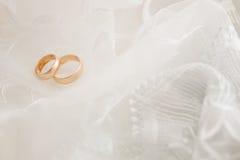 bakgrundsbröllop royaltyfri foto