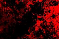 bakgrundsbrand flamm hög bildupplösning Original- flamma och grafisk effekt Royaltyfri Bild