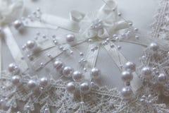 bakgrundsbröllop Arkivfoton