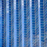 bakgrundsbyggnad Arkivfoto