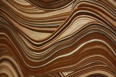 bakgrundscaramelchokolate Arkivfoto