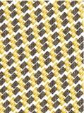 Bakgrundsdesign och textilmodell arkivbilder