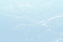 Bakgrundsdesigndiagrammet, abstrakt tappning texturerade bakgrund Royaltyfri Fotografi