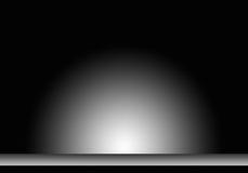 bakgrundsetapp Fotografering för Bildbyråer