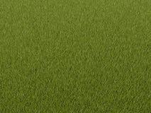 bakgrundsgräsgreen stock illustrationer