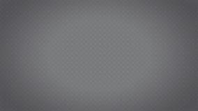 Bakgrundsgrå färger 2 Arkivbilder